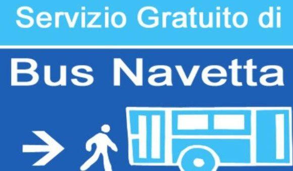 Servizio Navetta