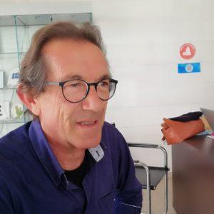 Rocco Fioravanti