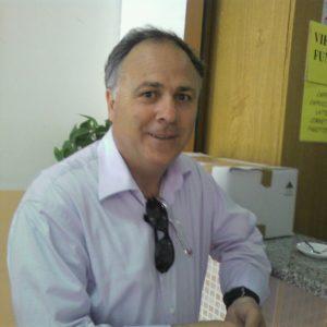 Vincenzo Bumetti
