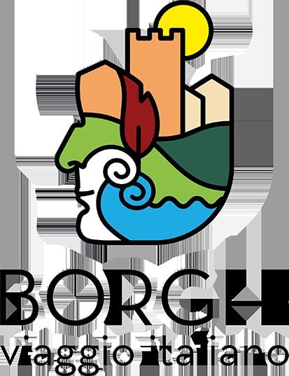 Borgo Viaggio Italiano