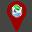 DECO POINT icon