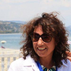 Lucia Pierpaola Musumeci