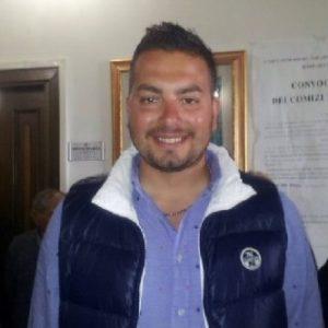 Salvatore Vito Pitrelli