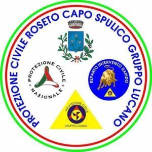 Protezione Civile Roseto C.S.