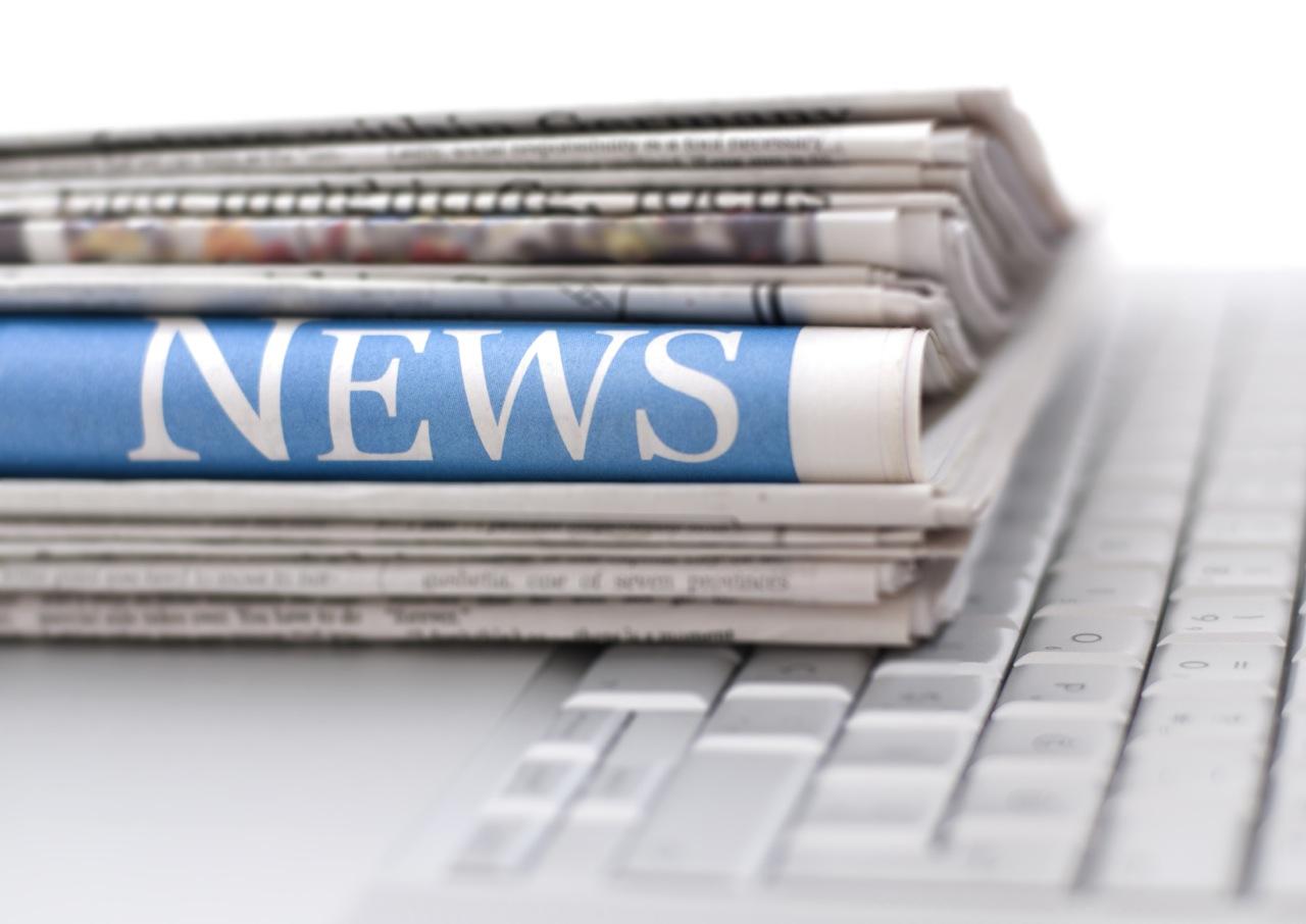 rassegna stampa Comune di Roseto Capo Spulico