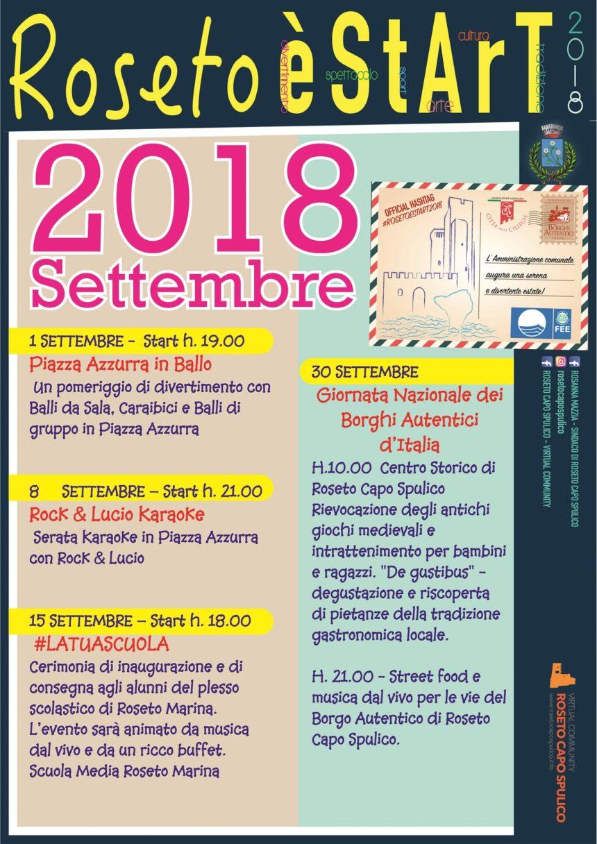 Giornata Nazionale dei Borghi Autentici d'Italia
