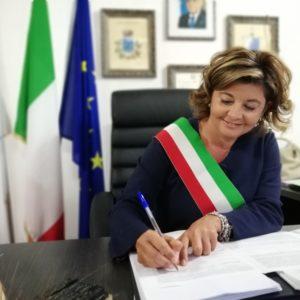 Avv. Rosanna Mazzia