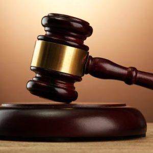 Aggiornamento dell'Albo dei Giudici Popolari – Biennio 2019/2020