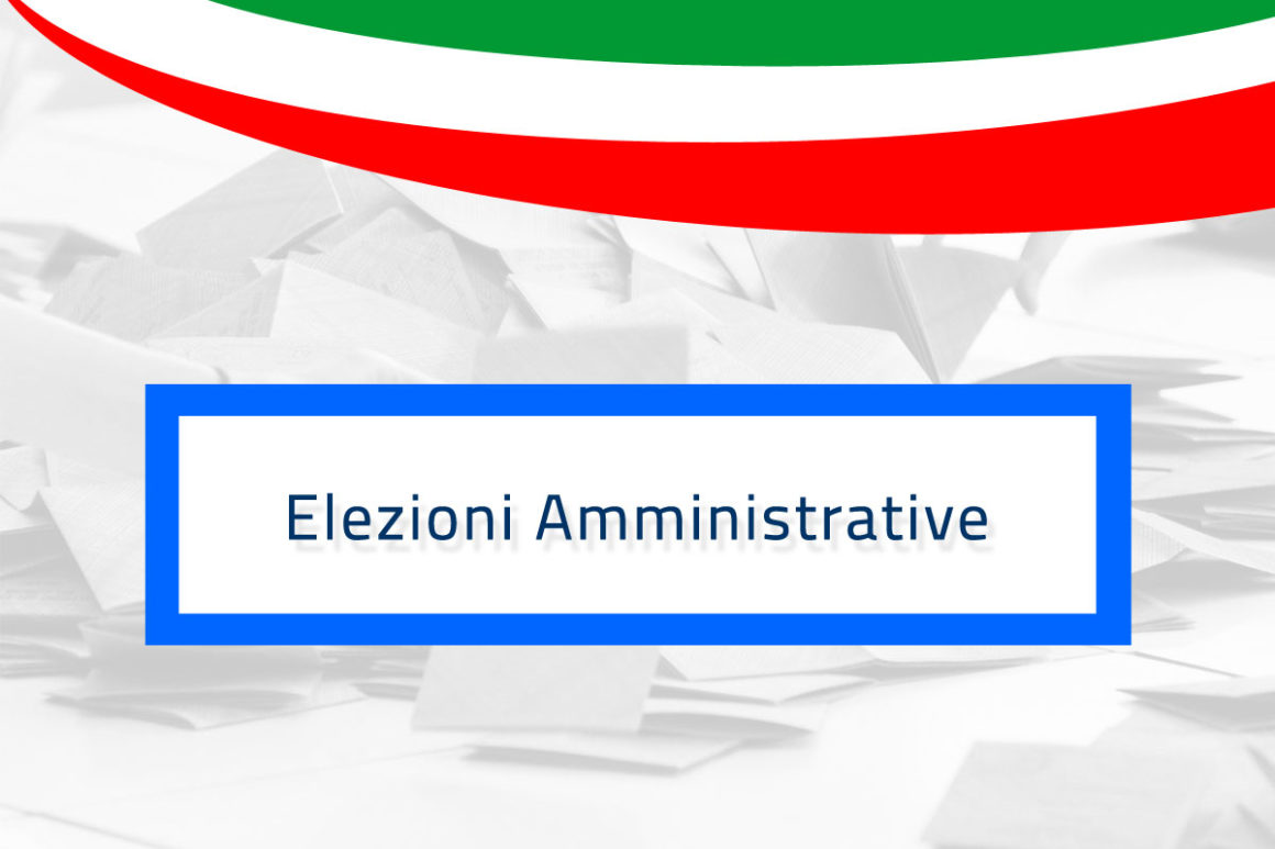 Elezione diretta del Sindaco e del Consiglio Comunale di Roseto Capo Spulico