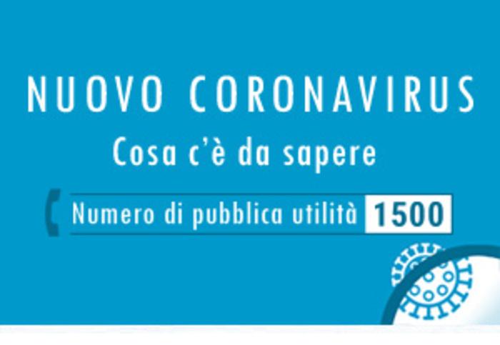 DIRETTIVE COVID 19 – INDICAZIONI OPERATIVE MISURE DI CONTENIMENTO DEL CONTAGIO IN OSSEQUIO AL DPCM DEL 7 Marzo 2020