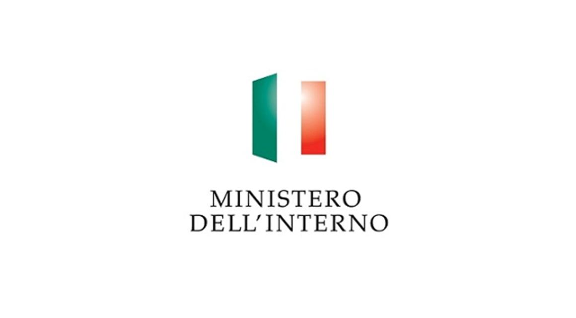 Nuovo modello per le autodichiarazioni – Ministero dell'Interno – AGGIORNATO AL 23.03.2020