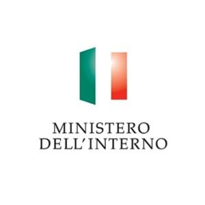 Nuovo modello per le autodichiarazioni – Ministero dell'Interno