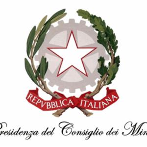 Decreto del Presidente del Consiglio dei Ministri – 4 Marzo 2020