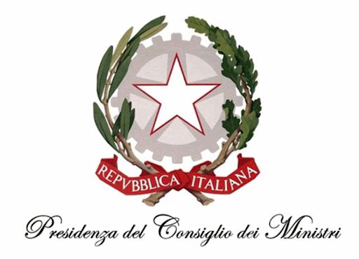 Decreto del Presidente del Consiglio dei Ministri del 13 ottobre 2020