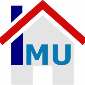 Aliquote IMU 2021